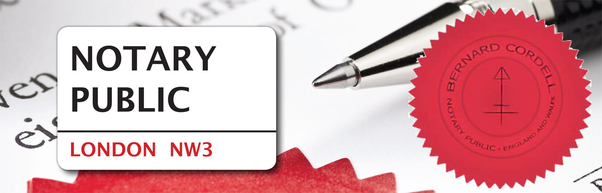 notary public guide Notarypublicguidecom is tracked by us since april, 2011 over the time it has been ranked as high as 6 608 999 in the world it was owned by several entities, from notary public guide 1121 alan road to notary public of notary public guide , it was hosted by acenet inc , cloudflare inc and others.